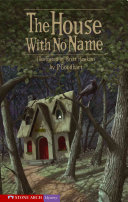 The House with No Name