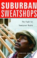 Suburban Sweatshops