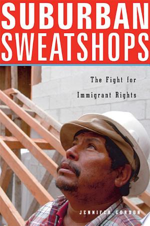 Download Suburban Sweatshops Free Books - Dlebooks.net