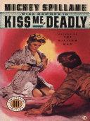 Pdf Kiss Me Deadly Telecharger