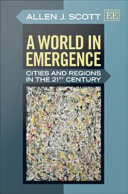 A World in Emergence
