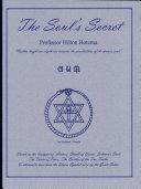 The Soul s Secret