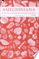 1994 - Vol. 31, No. 3