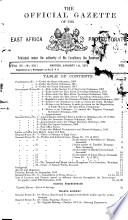 Jan 1, 1913