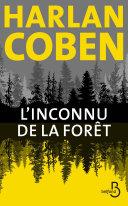 Pdf L'Inconnu de la forêt Telecharger