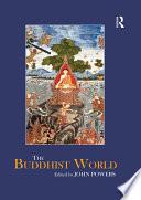 The Buddhist World Book PDF