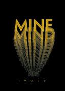 Mine Mind ebook