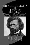 The Autobiography of Frederick Douglass image