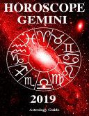 Horoscope 2019   Gemini