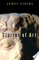 Stories Of Art Book PDF