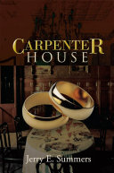 Pdf Carpenter House