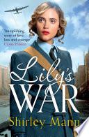 Lily s War