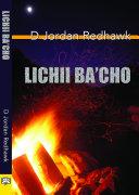 Lichii Ba'Cho [Pdf/ePub] eBook