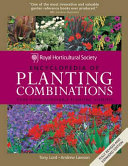 RHS Encyclopedia of Planting Combinations