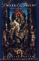 The Dedalus Book Of German Decadence [Pdf/ePub] eBook