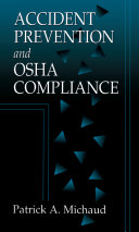 Accident Prevention and OSHA Compliance