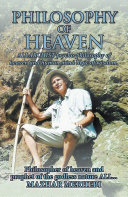 Pdf Philosophy of Heaven