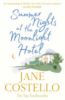 Summer Nights at the Moonlight Hotel Pdf/ePub eBook