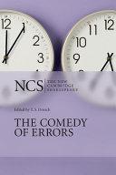 The Comedy of Errors [Pdf/ePub] eBook