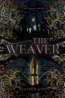 The Weaver Pdf/ePub eBook