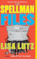 Pdf The Spellman Files