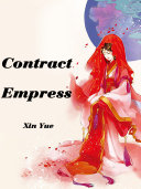 Contract Empress