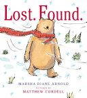 Lost. Found. Pdf/ePub eBook