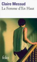 La Femme d'En Haut Pdf/ePub eBook