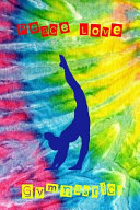 Peace  Love and Gymnastics