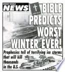 Oct 25, 1994