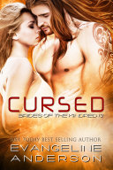 Cursed: Brides of the Kindred book 13 Pdf/ePub eBook