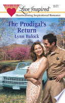THE PRODIGAL S RETURN