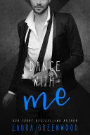Pdf Dance With Me Telecharger