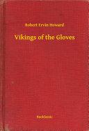 Vikings of the Gloves
