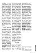 PB: Padagogische Beiträge. Pädagogik heute