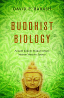 Buddhist Biology