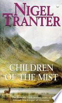 Children of the Mist Book