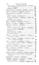 Annuaire de l'économie politique et de la statistique