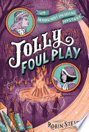 Jolly Foul Play Book Online