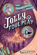 Jolly Foul Play [Pdf/ePub] eBook