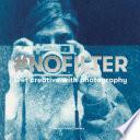 NoFilter Book PDF