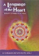A Language of the Heart