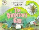 The Dinosaur's Egg