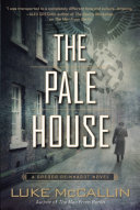 The Pale House