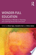 Wonder Full Education