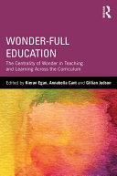 Wonder-Full Education