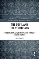 The Devil and the Victorians [Pdf/ePub] eBook