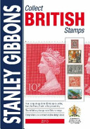 Collect British Stamps.