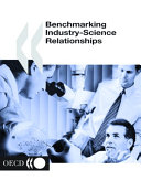 Benchmarking Industry-science Relationships