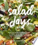 Salad Days PDF